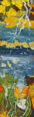 Den-blå-lagune-1