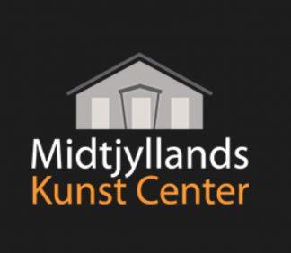 Midtjyllands Kunstcenter